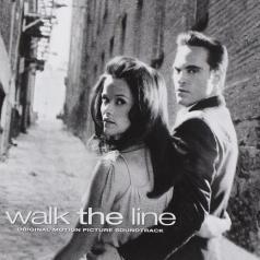 Walk The Line (Johnny Cash)