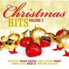 Christmas Hits Vol. 2