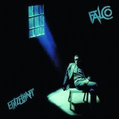 Falco (Фалько): Einzelhaft