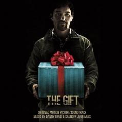 Danny Bensi (Денни Бенси): The Gift