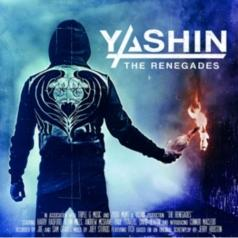 Yashin (Яшин): The Renegades
