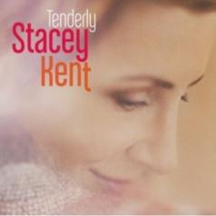 Stacey Kent (Стэйси Кент): Tenderly