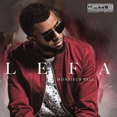 Lefa: Monsieur Fall