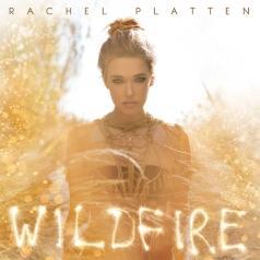 Rachel Platten (Рэйчел Платтен): Wildfire