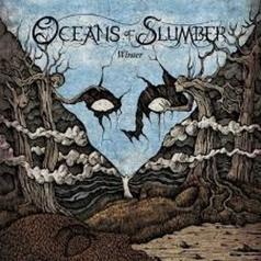 Oceans Of Slumber (Океанс Оф Слумбер): Winter