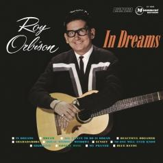 Roy Orbison (Рой Орбисон): In Dreams