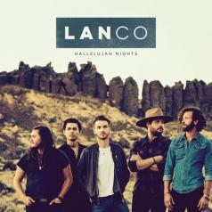 Lanco: Hallelujah Nights