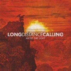 Long Distance Calling (Лонг Дистанс Коллинг): Avoid The Light