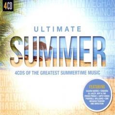 Ultimate... Summer