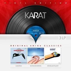 Karat (Карат): Karat