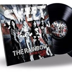 Sweet: The Rainbow (Sweet Live In The UK)
