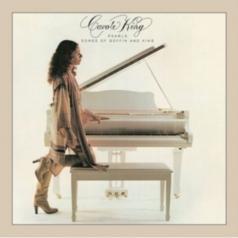 Carole King (Кэрол Кинг): Pearls: Songs Of Goffin & King