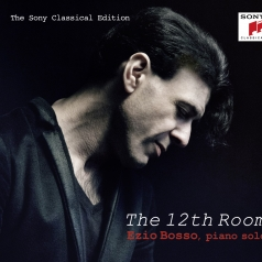 Ezio Bosso (Эцио Боссо): The 12th Room