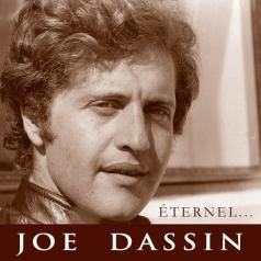 Joe Dassin (Джо Дассен): Eternel… (New Atwork)