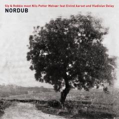 Sly & Robbie: Nordub