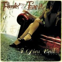 Fonky Family (Фанки Фэмили): Si Dieu Veut...