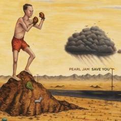 Pearl Jam (Перл Джем): Save You / Other Side