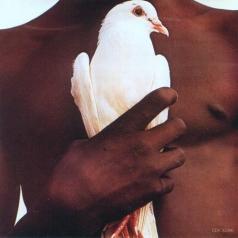 Santana (Карлос Сантана): Greatest Hits (1974)