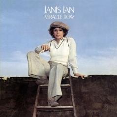 Janis Ian (Дженис Йен): Miracle Row