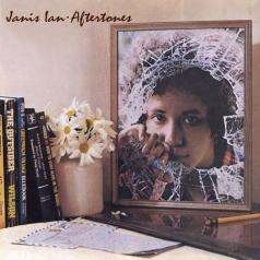Janis Ian (Дженис Йен): Aftertones