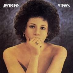 Janis Ian (Дженис Йен): Stars