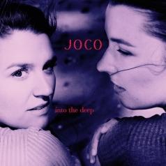 Joco (Джоко): Into The Deep