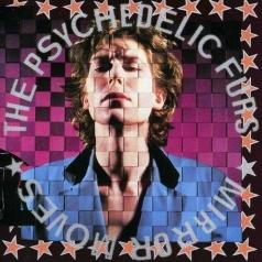 The Psychedelic Furs: Mirror Moves