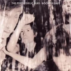 The Psychedelic Furs: Book Of Days