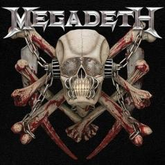 Megadeth: Killing Is My Business…And Business Is Good – The Final Kill