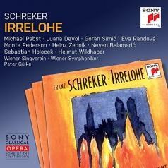 Wiener Symphoniker: Irrelohe