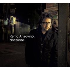 Remo Anzovino: Nocturne