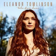 Eleanor Tomlinson (Элеонор Томлинсон): Tales From Home