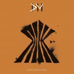 Depeche Mode (Депеш Мод): A Broken Frame | The Singles