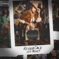 Keyshia Cole (Кейша Коул): 11:11 Reset