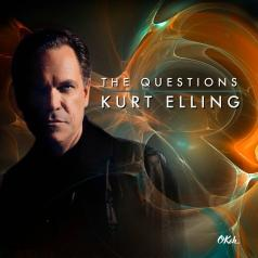 Kurt Elling (Курт Эллинг): The Questions