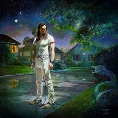 Andrew W.K.: You're Not Alone