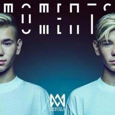 Marcus & Martinus (Маркус Мартинус): Moments