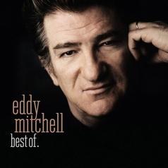 Eddy Mitchell (Эдди Митчелл): Best Of