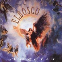 Elbosco (Детский хор Эльбоско): Angelis