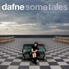 Dafne: Some Tales