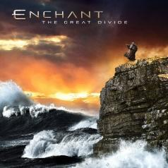 Enchant: The Great Divide