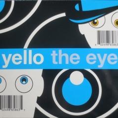 Yello (Елоу): The Eye