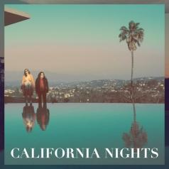 Best Coast (Беаст Коаст): California Nights