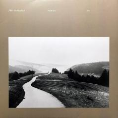 Jan Garbarek (Ян Гарбарек): Places