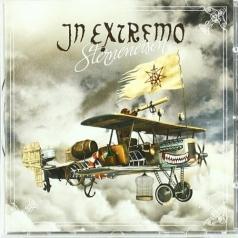 In Extremo (Ин Экстремо): Sterneneisen