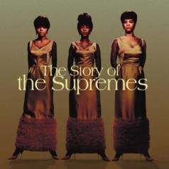 The Supremes: The Story Of