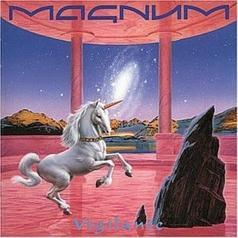 Magnum (Магнум): Vigilante