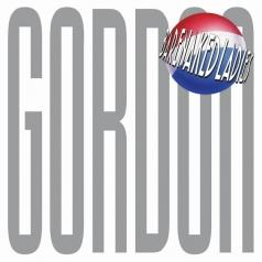 Gordon (25th Anniversary)