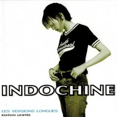 Indochine: Les Versions Longues
