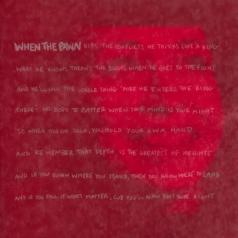 Fiona Apple (Фиона Эппл): When The Pawn...